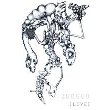 earS014 ZOOGOO Live EarS014a