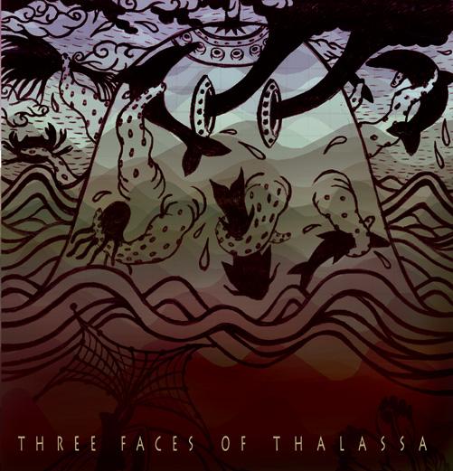 earS025 Tribute to Thalassa!!!! EarS025fond