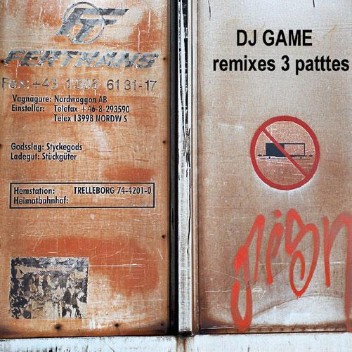 earsheltering029 DJ GAME & 030  MZ-N710 EarS028fond
